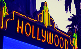 Big data analyses uitgevoerd in Hollywood