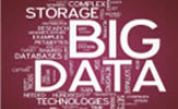 Go Big Time with Big Data